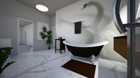 bath13 - by Anett02