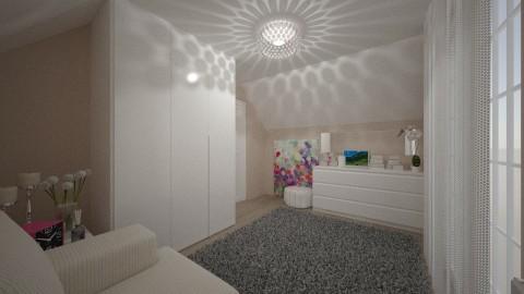 My room - by DMLights-user-1528115