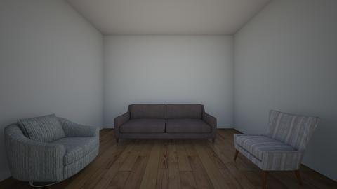 LV - Living room - by bmerikhi
