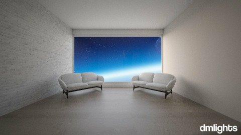 liv - Living room - by DMLights-user-1222801