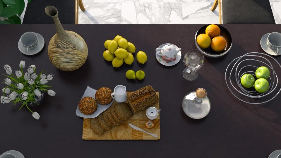 Eten - by kolibrie_designer