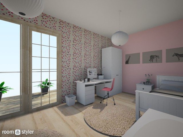 aaa - Modern - Office - by Emsia