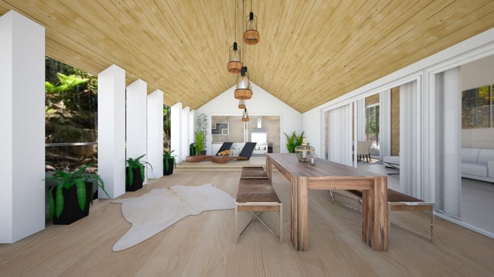 wood2 - by majlena95
