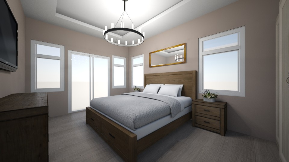 bedroom cole bigger 100ft - by trymybest