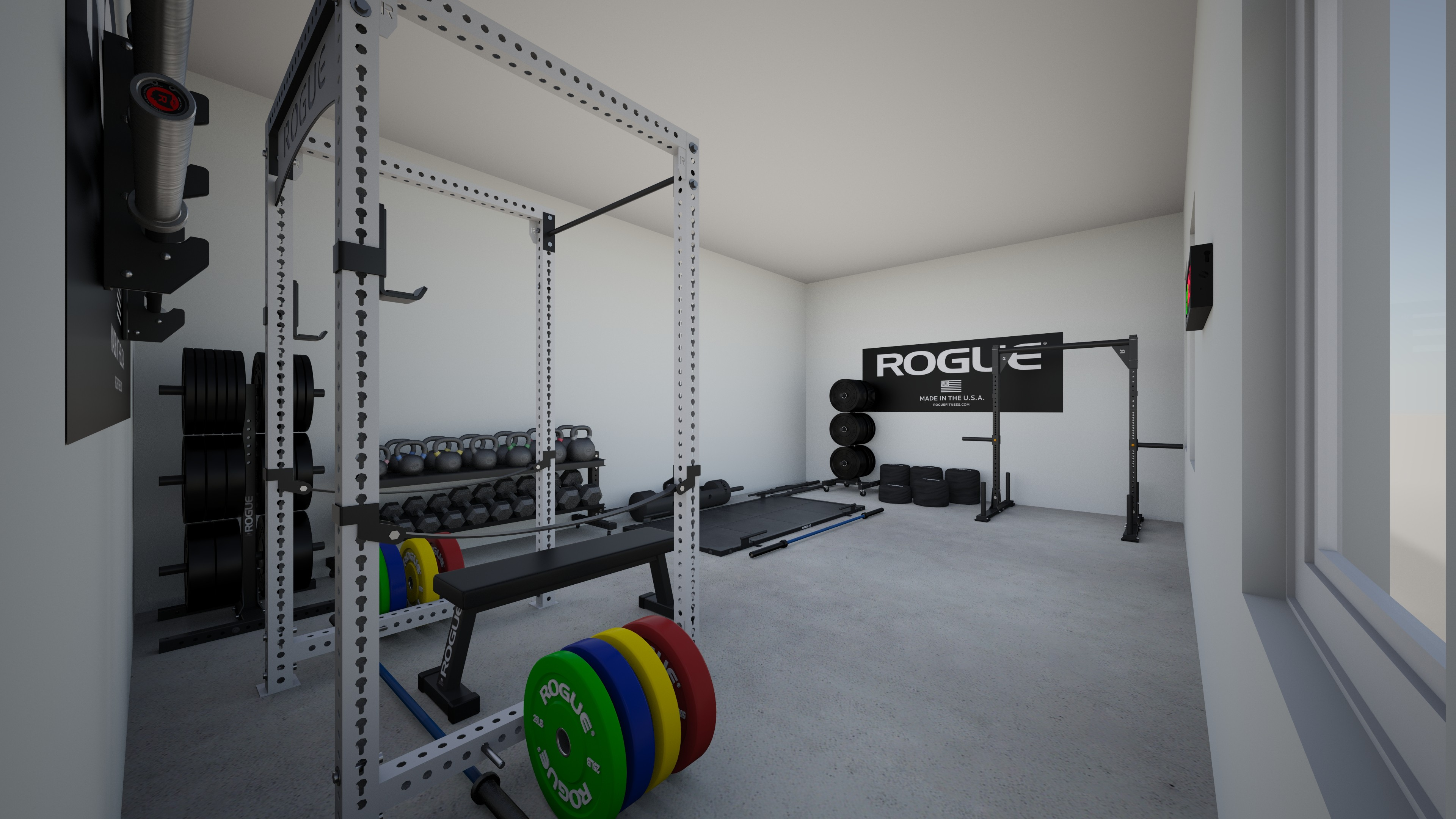2c83f7eb36674e Featured Zeus Gyms