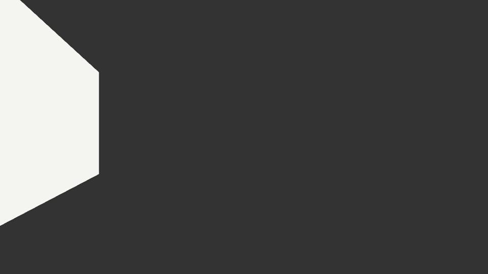 PERSONAL CARAVAN  - by saudalrashed