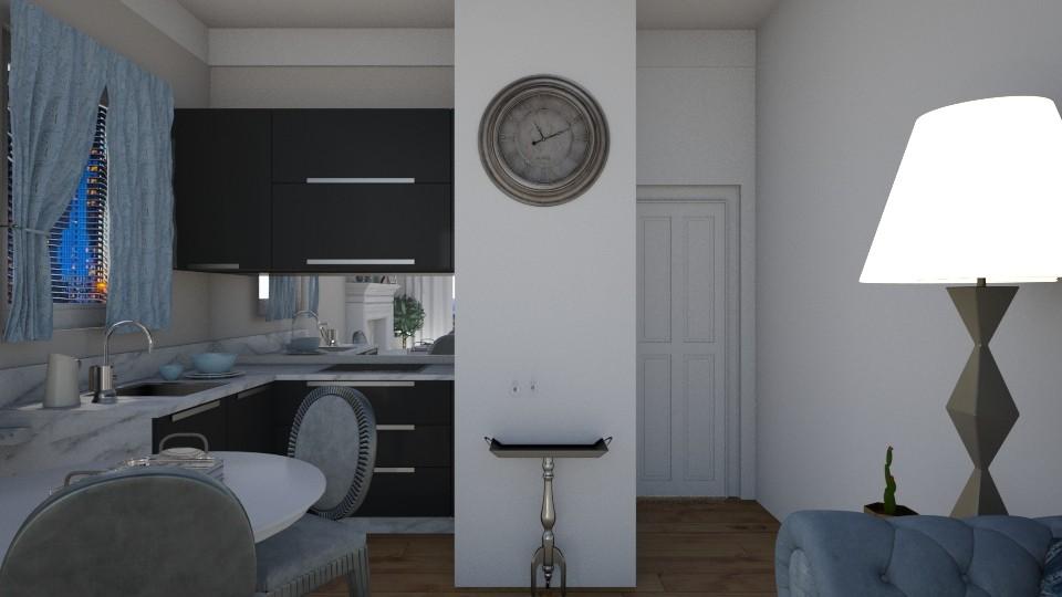 small livingroom6 - by jagwas