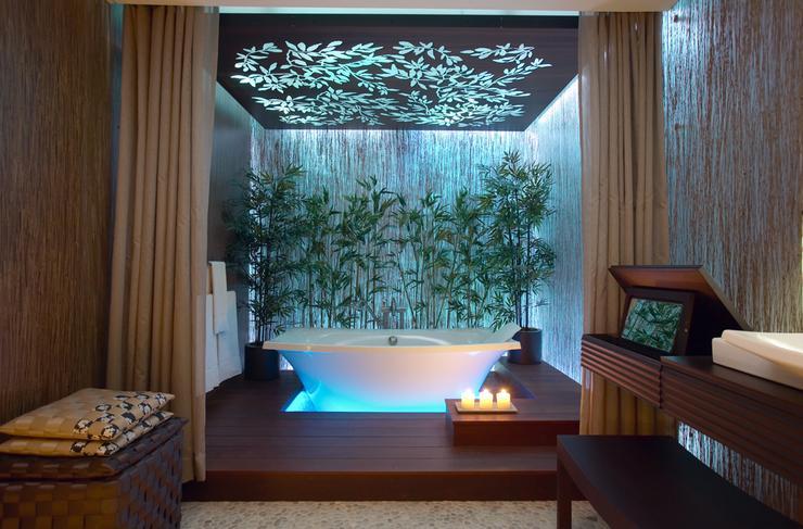 Indian Style Toilet Design  Interior Home Design  Home