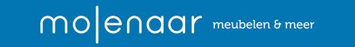 Logo web copia2